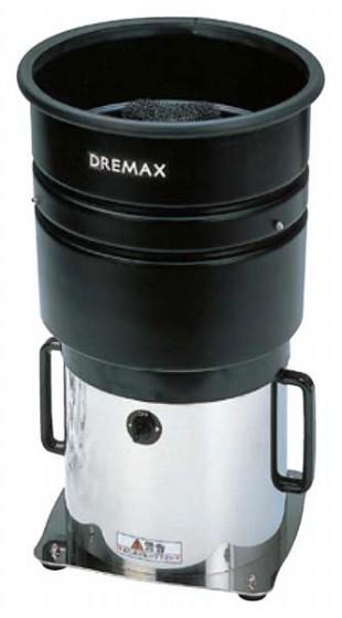 756-11 水流循環電動 ブラシエコピカDX-21 751000190