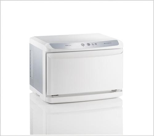 HC-11LXPRO タオルウォーマー 冷温切替 容量11L タイジ
