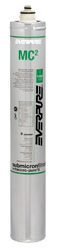 エバーピュア 浄水器 交換用カートリッジ MC2