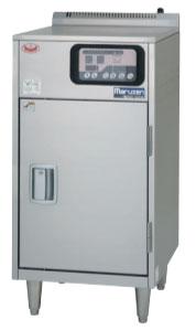 MSH-2SE 食器消毒保管庫 100V 奥行1列 片面扉 マルゼン 収納カゴ数2個