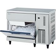 SIM-DS95UB パナソニック 製氷機 製氷能力95/105kg/日 幅1000 奥行600