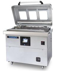 V-930DC 据置型 真空包装機 TOSEI