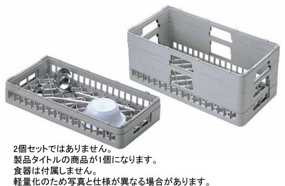 755-05 オープンラック H-オープン-115 105008240