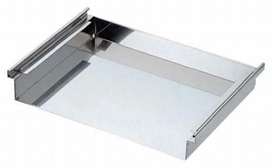 525-09 SW 18-8作り板 400型 128014910