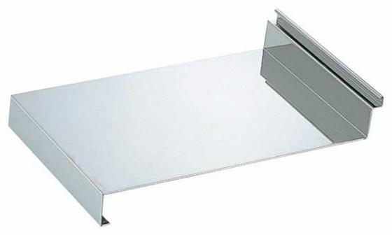 525-10 SW 18-8N型作り板 小 128021690