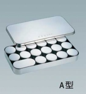 466-07 SW 検食容器 A型 128029480