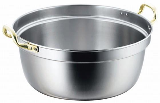 387-04 SW 電磁調理鍋 39cm 128036390