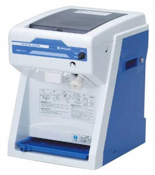 653-03 アイススライサー HC-S32A 27004590