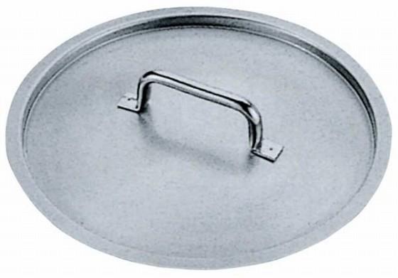 365-04 ピアッツァ 18-10 鍋蓋 092920 20cm用 292000150
