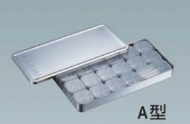 466-08 マルタマ 検食容器 A型 30004600