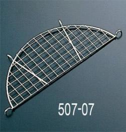 507-07 ENDO クリンプ天ぷらアミ 33cm用 308000090