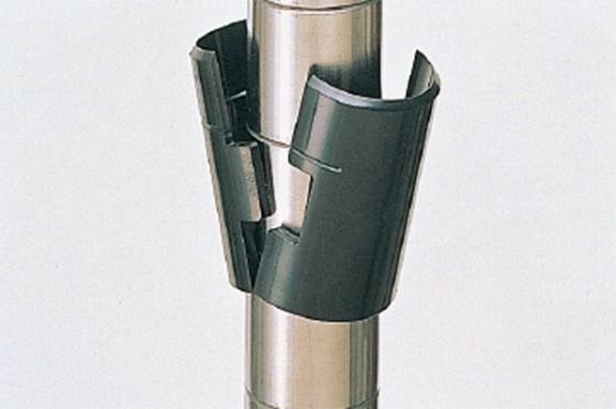765-09 テーパー ABS TAP(1組2個) 321006380
