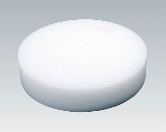 605-02 積層 プラスチック 中華まな板 大 450×100 330012390