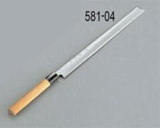 581-04 泉州孝義 蛸引 30cm 344002660
