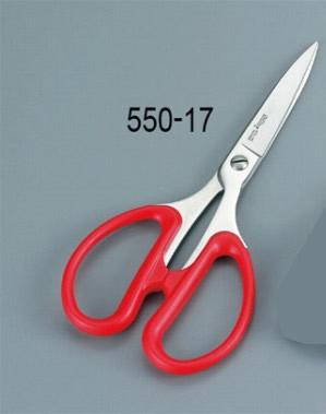 550-17 シルキー料理ハサミ KPS-190 365000970