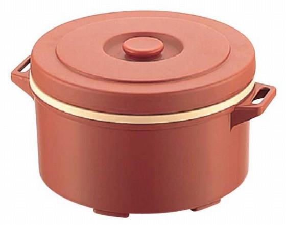 678-02 保温食缶みそ汁用 DF-M1(大) 378000030