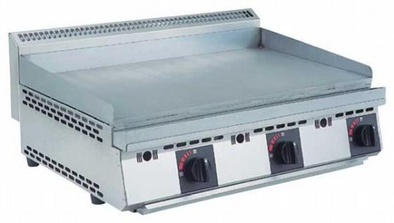 717-06 厨太くんグリドル GR-Z3 都市ガス 379004660