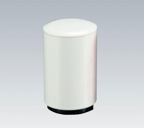 554-16 ワンタッチ 栓抜 セントル ホワイト 404002310