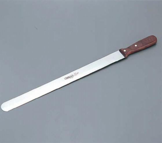 579-08 マトファー ESノコ刃ナイフ 22055 412011820