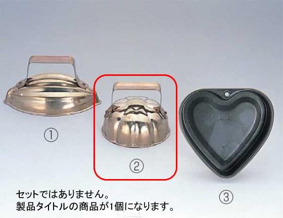519-04 ENDO フッソライス型 (2)菊 45006120