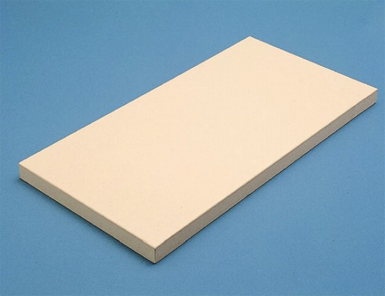602-01 ハイソフト まな板 H1 30mm 467005200