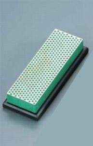 592-08 ダイヤウェットストーン 平砥石タイプ W6EP-003159 484000130