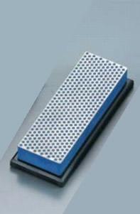 592-08 ダイヤウェットストーン 平砥石タイプ W6CP-003173 484000150