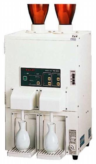 696-06 タイジ酒燗器 TSK-220A (2ウェイタイプ) 538000840