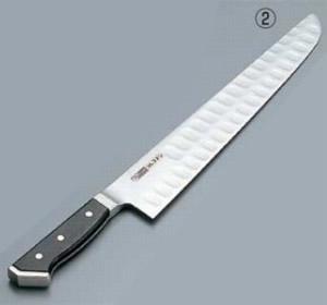 561-18 グレステンカービングナイフ (2)533TK 544000120
