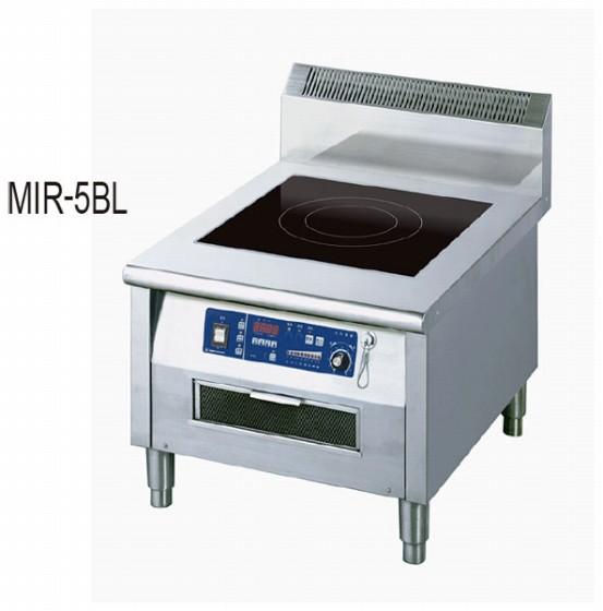 722-03 電磁調理器 MIR-3L 552000790