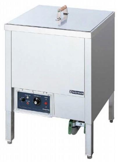 587-02 電気消毒槽 EDS-600 552001720