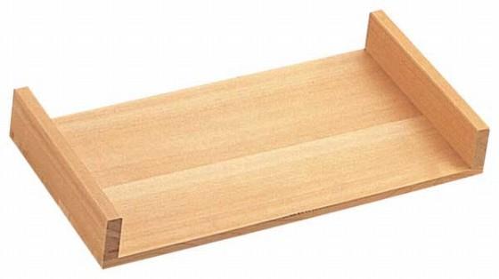 525-08 木製抜板C型 小 564001850