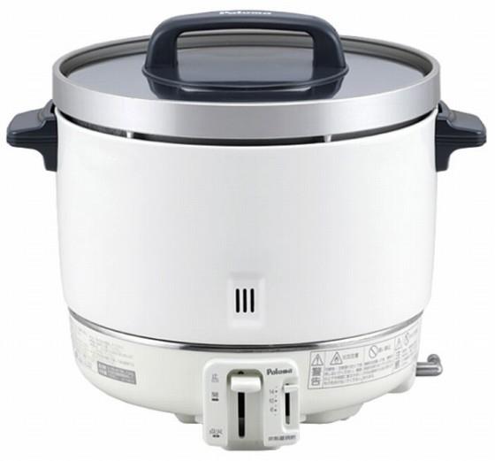 675-01 パロマガス炊飯器 PR-403SF 568000690
