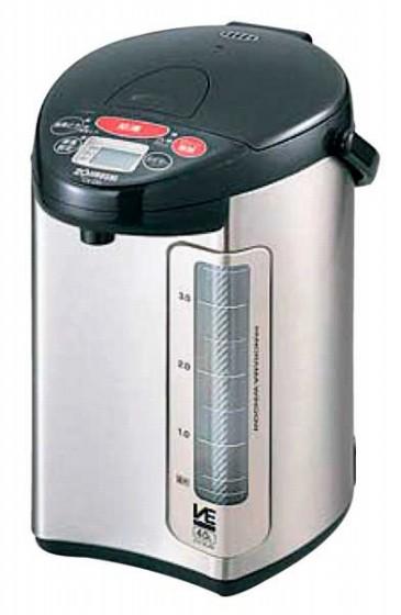 667-02 象印マイコン沸とう VE電気まほうびん CV-DG40 578000680