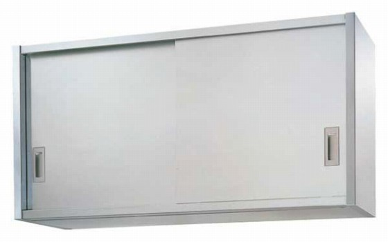 777-03 吊戸棚 H60型 (高さ600mmタイプ) H60-6035 693002700