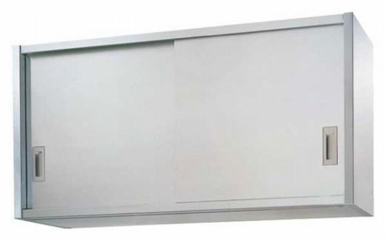 777-03 吊戸棚 H60型 (高さ600mmタイプ) H60-18035 693002820