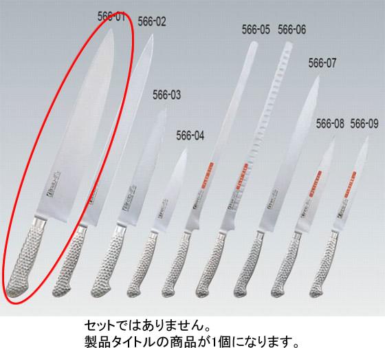 566-01 ブライト-M11 プロ ヨーロッパ コックナイフ M104 718001850