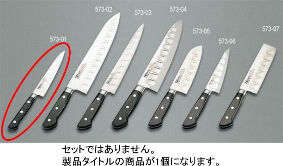573-01 ブライト-M10 ペティナイフ M1007 718003300