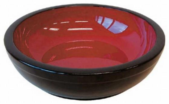 491-12 こね鉢 A1002 723000090