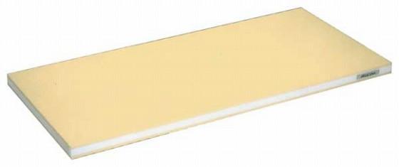 596-01 抗菌 ラバーラ かるがるまな板 標準タイプ(片面5mm厚) SRB25-6030 732001460