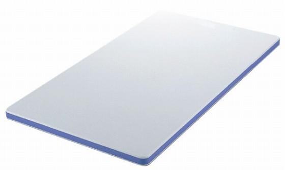 603-01 抗菌まな板カルマくん L 732002350