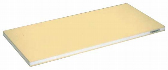 596-01 抗菌 ラバーラ かるがるまな板 標準タイプ(片面5mm厚) SRB30-10045 732004270