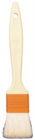 532-03 ENDO スーパークリーン刷毛 山羊毛 30mm 734000520