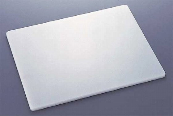 492-01 プラスチックのし板 P-45 753000010