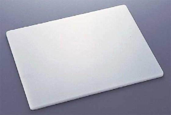 492-01 プラスチックのし板 P-60 753000020