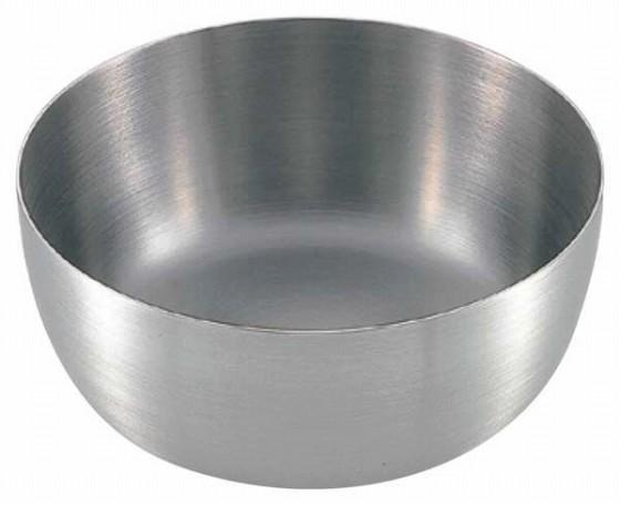 366-07 ロイヤルヤットコ鍋 18cm 81001250