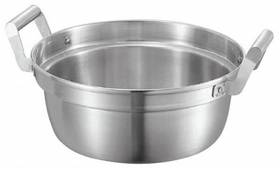 366-04 ロイヤル 和鍋 27cm 81002280