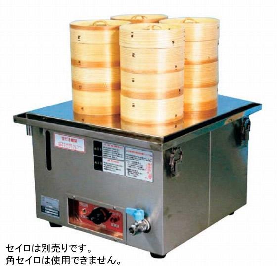 513-04 電気蒸し器 YM-22 843000050