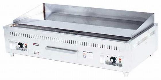 716-01 電気グリドル RG-1200 843000180