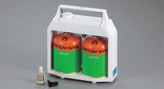 730-15 簡易ガス供給器 844000090